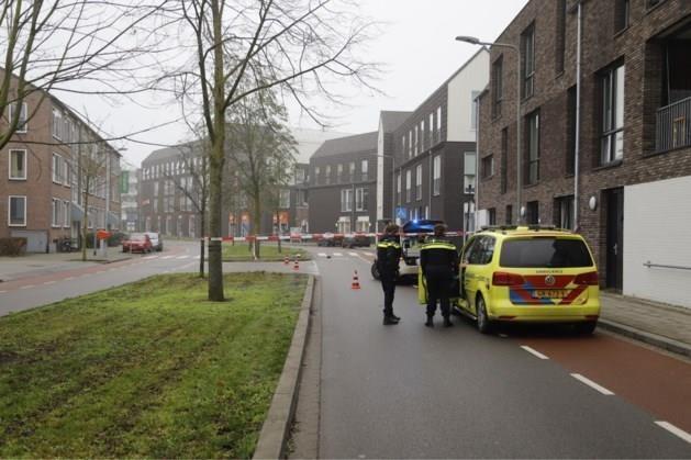 Justitie: automobiliste dodelijke aanrijding Gennep zat met alcohol op achter het stuur