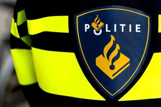 Gestolen vrachtwagen uit Duitsland aangetroffen in Haelen