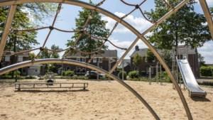 Burgerinitiatief voor opknappen speeltuin in Leeuwen gestrand:  'Ik had zo graag de blije gezichten van die kinderen gezien'