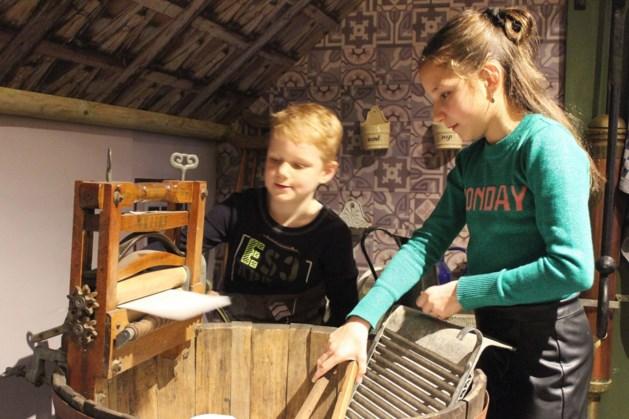 Vijf nieuwe tentoonstellingen bij heropening Museum Peel en Maas