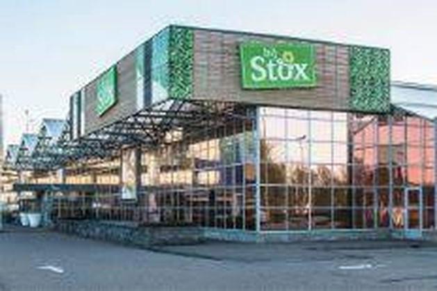 Tuincentrum Stox in Heerlen en Radar gaan samenwerkingsverband aan