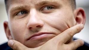 De missie van Jong Oranje: gevecht tegen half miljard euro aan talent