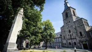 <BR />Opinie: Fake history: zaligverklaring Ailbertus, stichter van Rolduc in Kerkrade, zou erg ver gezocht zijn