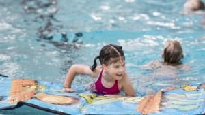 Na jarenlange zoektocht is er duidelijkheid: hier moet het nieuwe zwembad in het centrum van Heerlen komen