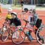 Sittard-Geleen onderzoekt inzet racerunners: driewielers voor sportende gehandicapten