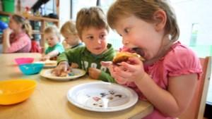 Studenten Vista gaan voltijds leren en werken in kindcentrum Leyenbroek