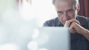 Financiële positie pensioenfondsen stabiliseert