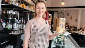 Annechien (36) heeft nu een inkomen van nul euro: 'Ik kijk zeker vijf keer per dag op mijn rekening'