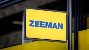 Textielsuper Zeeman verkoopt voortaan ook tweedehands kleding