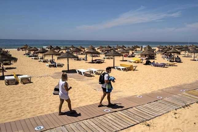 Vakantielanden maken jacht op toerist: waar word je met open armen ontvangen?