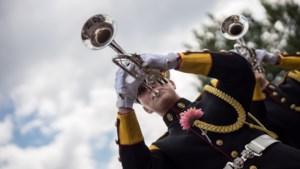 Inschrijving voor Wereld Muziek Concours 2022 in Kerkrade geopend