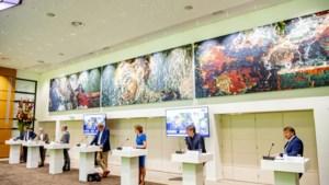 Akkoord vakbonden en werkgevers: flexwerk aan banden, minimaal 35 euro voor zzp'ers
