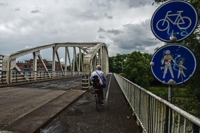 Slepend dossier brug over Julianakanaal in Urmond: woede richt zich op Rijkswaterstaat en minister