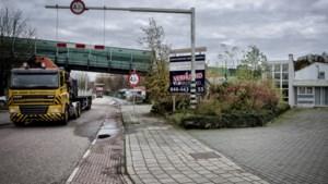 Tegenslag voor ontwikkeling Oostflank Brunssum: woonwarenhuis JYSK haakt af