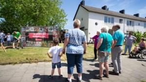Philips-verleden en kunstenaars moeten leegstand en overlast in Overhoven terugdringen