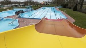 Seizoensabonnementen zwembad De Roerdomp in vijf dagen tijd uitverkocht