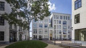 Overwinning Jos van de Mortel valt Heerlen rauw op het dak: miljoenenaankoop in Maankwartier ongeldig verklaard