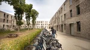 Omvang gezinnen van vluchtelingen die mogen blijven, bemoeilijkt huisvesting in Maastricht