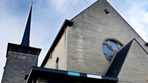 Valkenburg hervat onderzoek naar toekomst kerkgebouwen