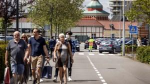 Zo wordt lange file bij outlet Roermond voorkomen op gevreesde Duitse dag