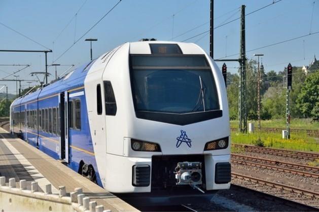 Arriva wil nachttrein laten rijden vanuit Maastricht naar de Randstad
