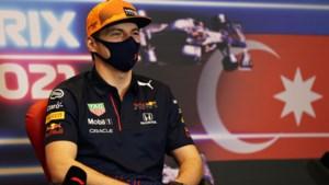 Formule 1-kampioenen over situatie Verstappen: 'Er verandert helemaal niets'