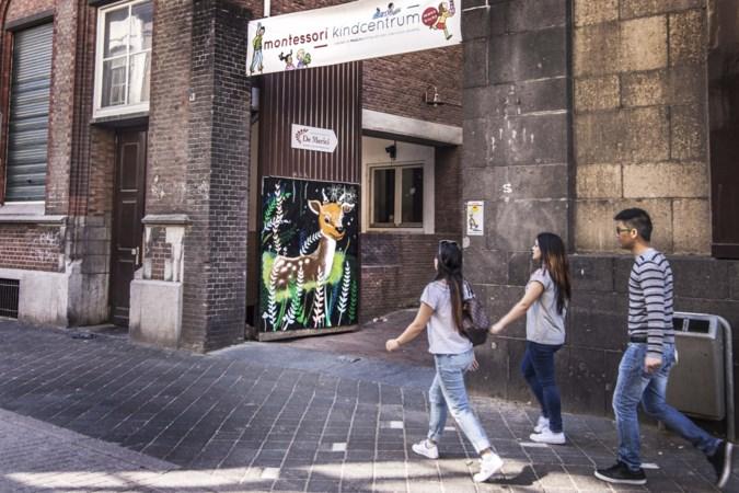 Middelbare school voor Montessori-onderwijs stuk dichterbij in Maastricht