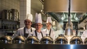 Deze restauranthouders staan te popelen om te heropenen na slopend jaar