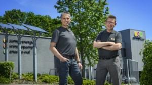 Specialist energiesystemen uit Schimmert in Top 250 van Groeibedrijven