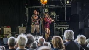 Bluesrock Tegelen op 11 september met optredens van Eric Gales, Laurence Jones en Michelle David