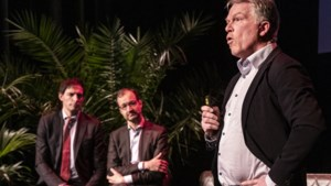 Wouter Bos van Invest-NL: 'Zonder heftige keuzes van het kabinet is het moeilijk investeren in energietransitie'