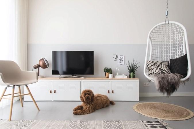 Wees creatief en pimp je IKEA-meubels met lekker knutselen tot iets origineels