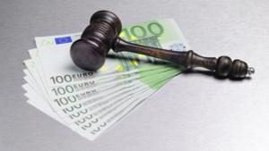 Btw-fraudezaken: Geen enkel EU-land is schoon, ook Nederland niet
