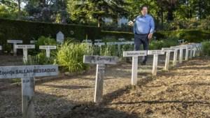 Islamitische deel van begraafplaats Roermond uitgebreid: 'Het voorziet in een groeiende behoefte'