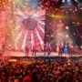 Finale LVK komend jaar in Venray