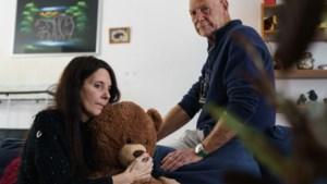 Familie van uit het leven gestapte Gwen uit Hoensbroek (20): 'Maak eind aan online zelfdodingsforums'
