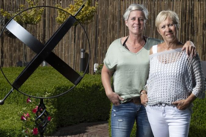 Gezocht: duizenden nazaten met defect gen en verhoogde kans op hartstilstand