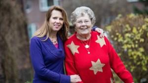 Gratis cursus 'Als mantelzorger in balans' voor mantelzorgers in Midden-Limburg