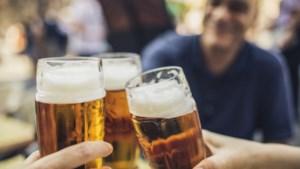 Brand, Hertog Jan of toch Heineken? Dit is het meest getapte biermerk in jouw gemeente