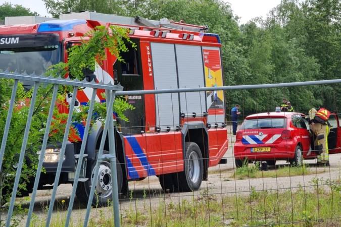 Een van grootste drugsvangsten ooit in Limburg tussen de zoete aardappelen in vrachtwagentrailer Brunssum