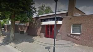 Gemeenschapshuis Oostrum kan eigen broek niet meer ophouden, gemeente Venray werpt reddingsboei