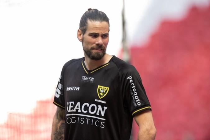 Kirschbaum van VVV naar SSV Jahn Regensburg in Tweede Bundesliga