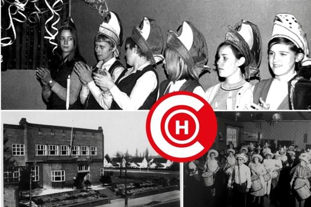 Cultuurhuis Heerlen zoekt verhalen voor jubileumvoorstelling