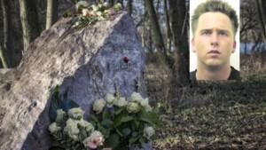 Nieuw bewijs en tweede verdachte in beeld: hoger beroep zaak Andy de Heus uitgesteld