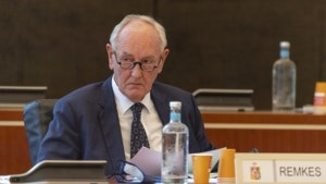 Remkes: bestuurscultuur Limburg is niet verziekt