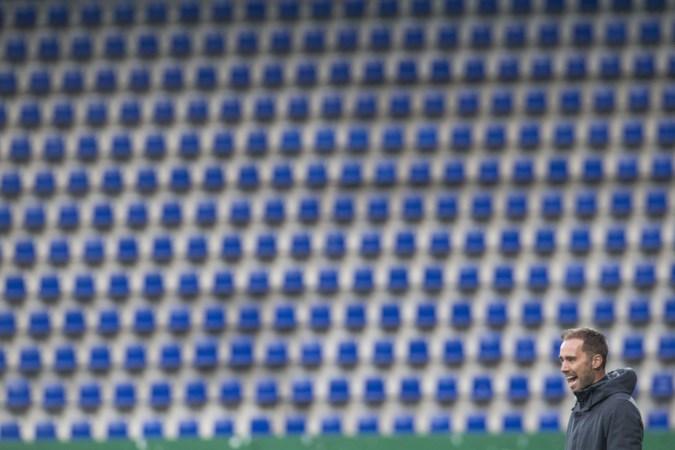 FC Twente wil latere start eredivisie in de hoop op volle tribunes