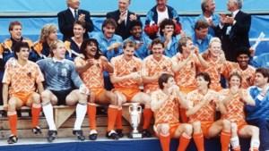 'Gierige' Oranjefan heeft maar 51 euro over voor kopen van EK-titel