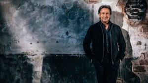 Marco Borsato komt na ruim een jaar sabbatical weer terug naar Limburg