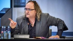 Kamervoorzitter Bergkamp: PVV'er Graus nooit formeel toegang ontzegd