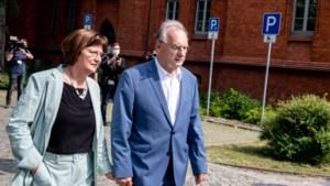 Verrassende winst CDU bij regioverkiezingen, AfD valt terug